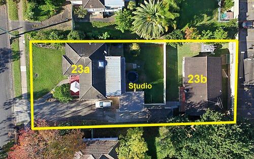 23 Sturt St, Campbelltown NSW 2560