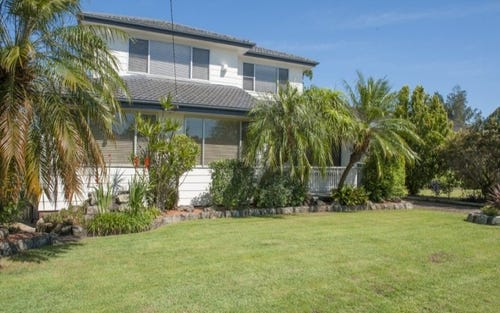 70 Yarrum Avenue, Woodberry NSW 2322