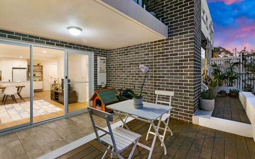 3/39-41 Pacific Parade, Dee Why NSW