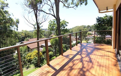 53 South Street, Forster NSW