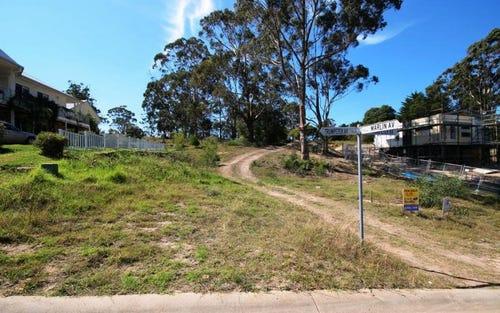 L308 Trumpeter Avenue, Eden Cove, Eden NSW 2551