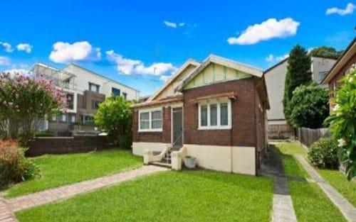 21 Morrison St, Gladesville NSW