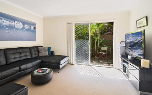 2/104 Pacific Parade, Dee Why NSW