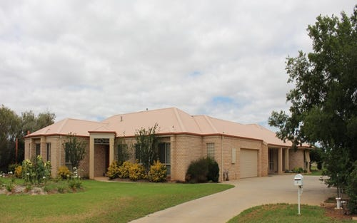 6 Guild Place, Leeton NSW 2705