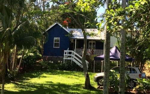 2 Wollumbin St, Byron Bay NSW 2481