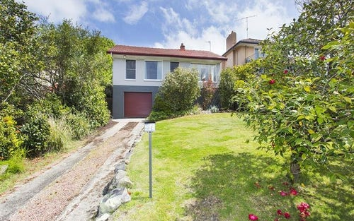 224 Croudace Street, New Lambton Heights NSW 2305