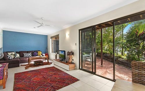 6/3 Beachcomber Drive, Byron Bay NSW 2481