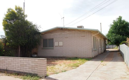 Unit 1/471 Argent Street, Broken Hill NSW