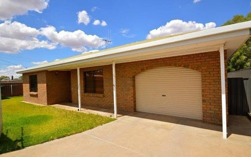 173 Morish Street, Broken Hill NSW 2880