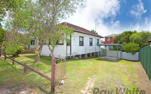 89 Dalnott Road, Gorokan NSW
