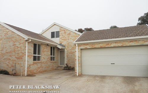 2/5 Chardonnay Place, Queanbeyan ACT