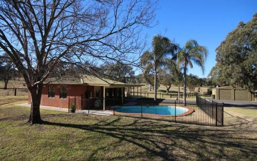 50A Tullong Road, Scone NSW 2337