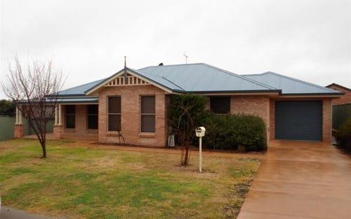 1 Hermitage Close, Mudgee NSW