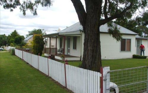 111 Dumaresq Street, Glen Innes NSW 2370