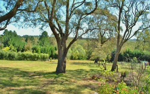 6 Lodge Lane, Bundanoon NSW 2578