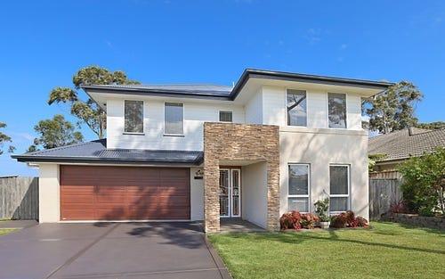 20 Oakmont Avenue, Medowie NSW 2318