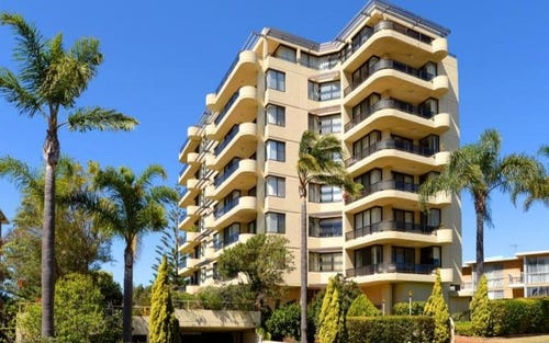 302/8-10 Hollingworth Street, Port Macquarie NSW 2444