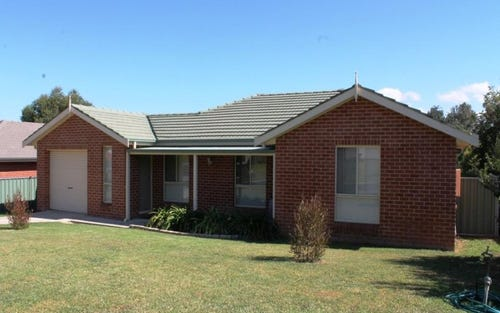 9 Flirtation Ave, Mudgee NSW 2850
