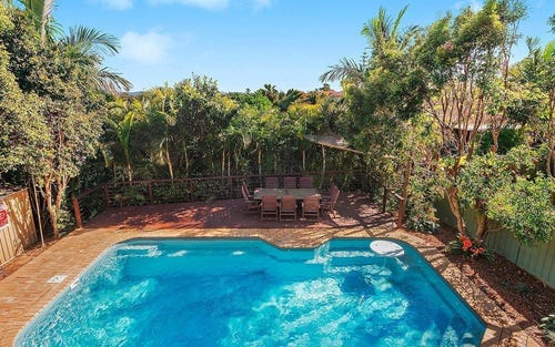 22 The Fairway, Port Macquarie NSW 2444