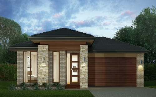 Lot 181 Corven Ave, Elderslie NSW 2570