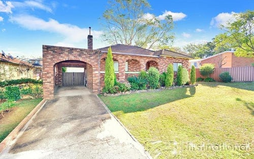 4 Saltash Street, Yagoona NSW 2199