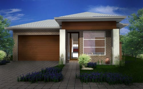 Lot 5218, Moola Street, Jordan Springs NSW 2747