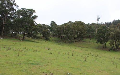 Titania, Oberon NSW 2787