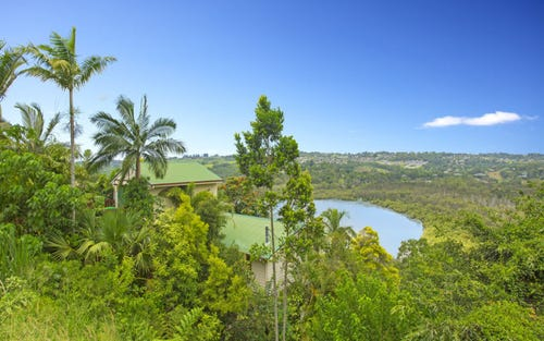 51 Broadwater Esplanade, Bilambil Heights NSW 2486