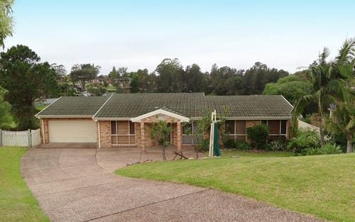18 Kanwary Close, Raymond Terrace NSW 2324