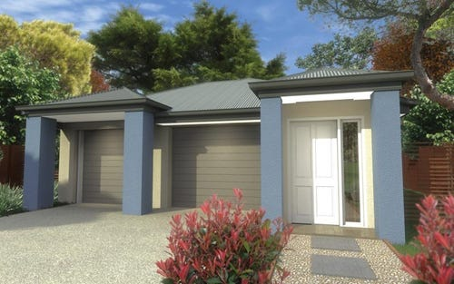 Lot 5 Elkhorn Pde, Ferngrove Estate, Ballina NSW 2478