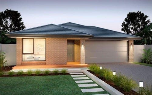 Lot 30 Road 2, Alkira Estate, Horsley NSW 2530