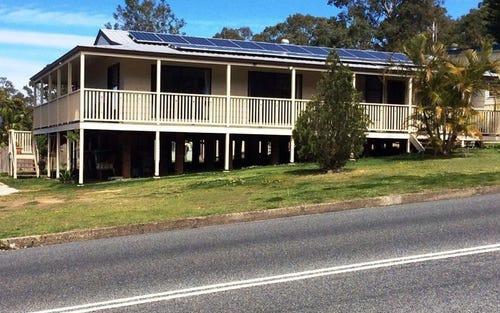 290 Bushland Drive, Taree NSW 2430