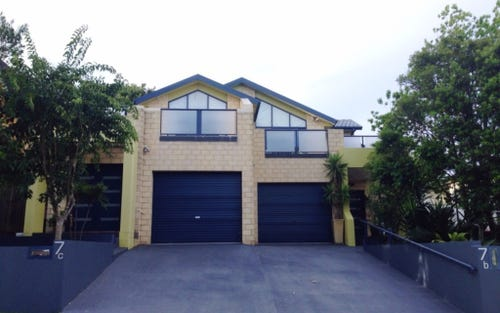 7B Page, Wentworthville NSW 2145