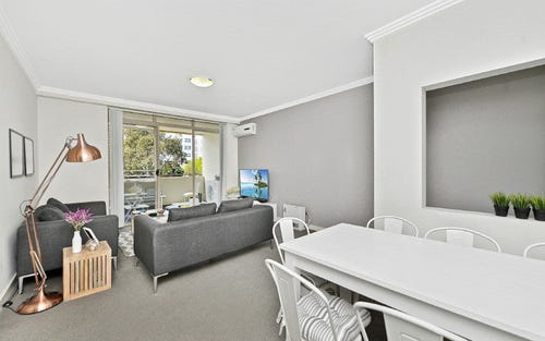 211/4 Stromboli Strait, Wentworth Point NSW 2127