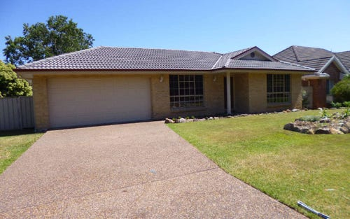 4 Bloodwood Rd, Muswellbrook NSW