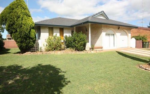 19 O'Halloran Avenue, Singleton NSW 2330