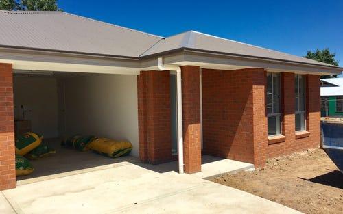 Lot 326a Royce Crescent, Lavington NSW