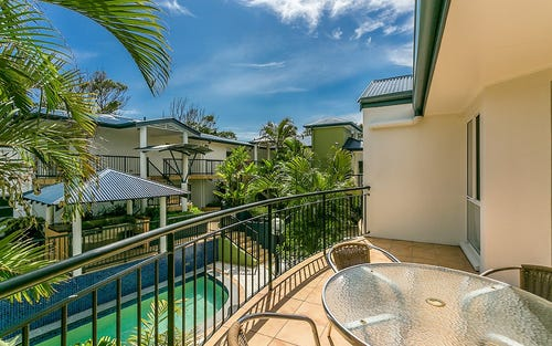 Unit 14/35-39 Shirley Street, Byron Bay NSW 2481