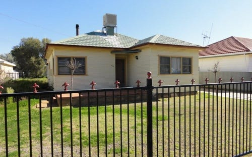 516 Radium St, Broken Hill NSW 2880