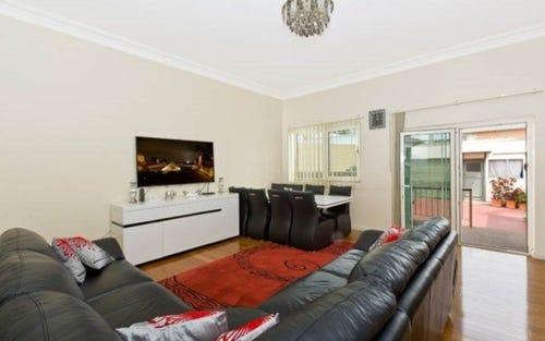 13 Monahan Avenue, Banksia NSW 2216