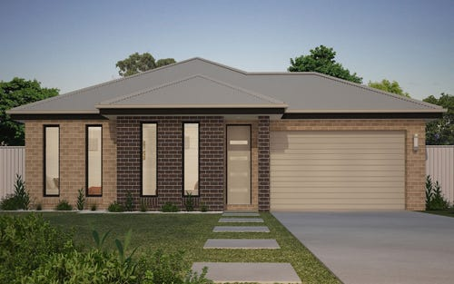 Lot 6 Strauss Street, North Ridge Estate, Springdale Heights NSW 2641