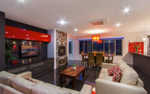 17 Hideaway Place, Bywong NSW 2621