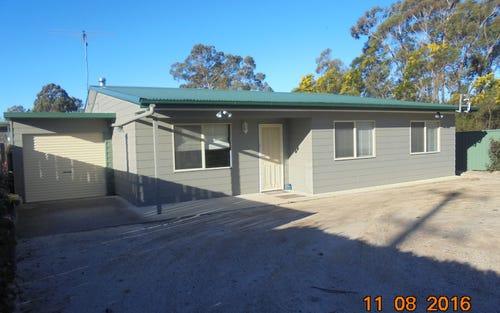 6 Yanderra Road, Bargo NSW