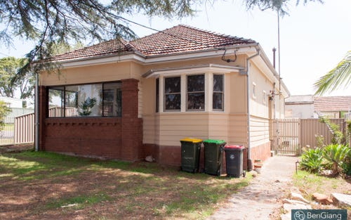 123 Belmore Rd, Riverwood NSW