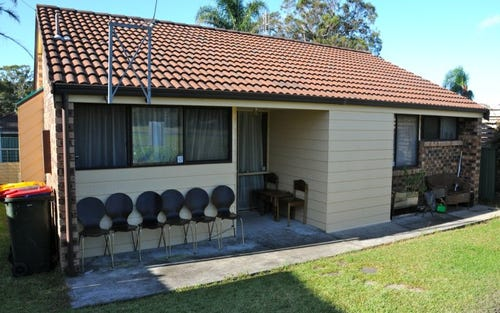133 Links Avenue, Sanctuary Point NSW 2540