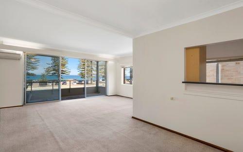1/405 Barrenjoey Road, Newport NSW