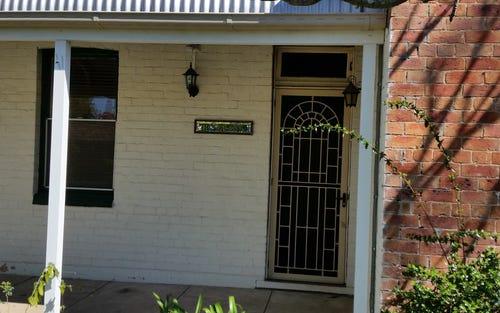 9 Stuart Street Road, Lorn NSW