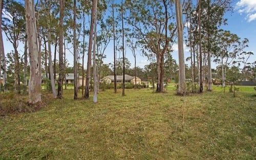 39 Federation Drive, Medowie NSW 2318
