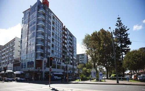 2/270 Maroubra Road, Maroubra NSW