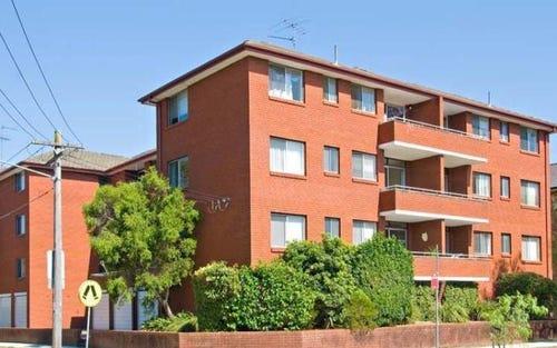 14/73-75 Doncaster Avenue, Kensington NSW